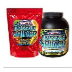 Activita Massive Gainer - 1000 g