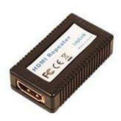LogiLink Video Repeater HDMI 40 Meter