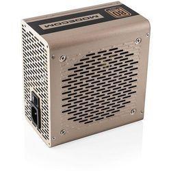 Zasilacz MODECOM MC-500-G90 GOLD 500W Szybka dostawa! Darmowy odbiór w 20 miastach!