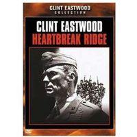 Filmy wojenne, Wzgórze rozdartych serc [Eastwood Kolekcja]