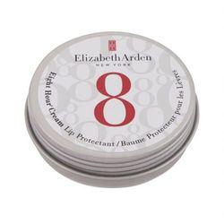 Elizabeth Arden Eight Hour® Cream Lip Protectant balsam do ust 13 ml dla kobiet