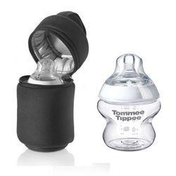 Termoopakowanie Tommee Tippee + butelka 150 ml