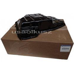 Misa oleju skrzyni biegów 45RFE Dodge RAM Pickup AWD 2000-