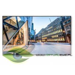 NEC Monitor 75 MultiSync C751Q IPS 24/7 350cd/m2 3840x2160