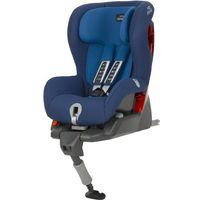 Foteliki grupa I, BRITAX RÖMER Fotelik samochodowy Safefix Plus Ocean Blue