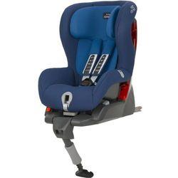 BRITAX RÖMER Fotelik samochodowy Safefix Plus Ocean Blue