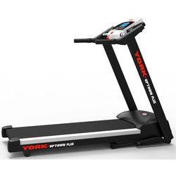 Bieznia York Fitness T Uptown