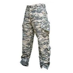 spodnie Teesar NYCO Ripstop ACU US AT-DIGITAL (11920470)