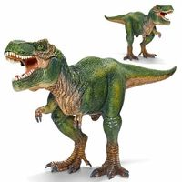 Figurki i postacie, Figurka. Tyranozaur 14525