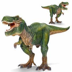 Figurka. Tyranozaur 14525