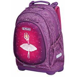 Plecak szkolny Bliss Ballerina