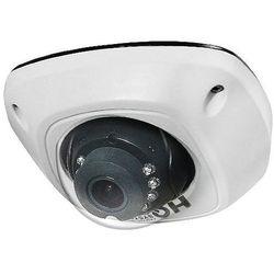 HQ-MP4028MD-IR-E Kamera kopułkowa IP 4 MPix 2,8mm HQVision