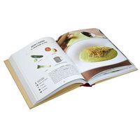 Hobby i poradniki, Superproste gotowanie - Praca zbiorowa (opr. twarda)
