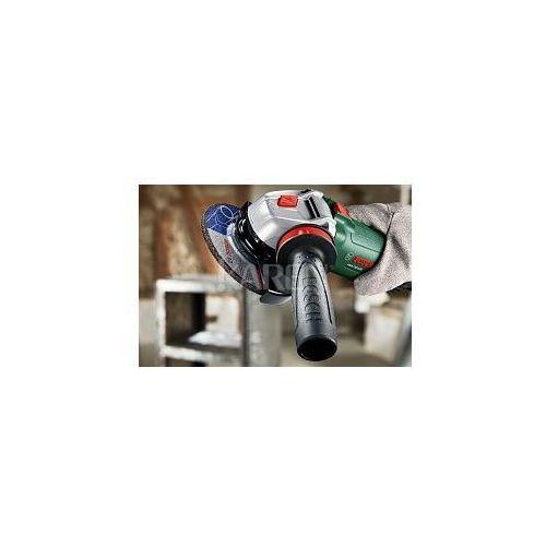 Szlifierki i polerki, Bosch PWS 750-125