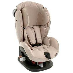 BeSafe iZi Comfort X3 (9-18 kg)