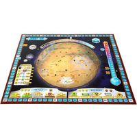 Gry dla dzieci, Terraformacja Marsa: Hellas i Elysium - Rebel