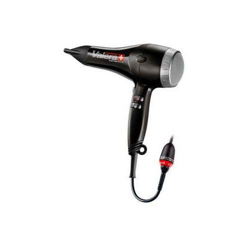 Suszarki do włosów, Valera ST 8200T RC