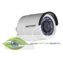Kamera HIKVISION DS-2CE16D8T-IT(2.8mm)