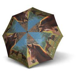 Parasol Kids Art Collection Horse Doppler