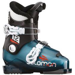 SALOMON T2 RT - buty narciarskie R. 19