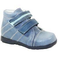 Obuwie profilaktyczne dziecięce, buty profilaktyczne trzewiki ortopedyczne dawid 016