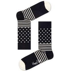 Skarpetki Happy Socks (SD01-999)