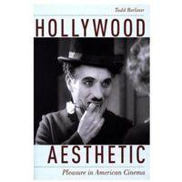 Książki o filmie i teatrze, Hollywood Aesthetic
