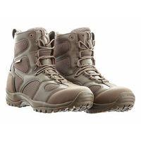 "Trekking, Buty BlackHawk Warrior Wear Light Assault Boots 7"" Coyote Tan - 83BT00CT-12-M - coyote tan BlackHawk 5.11 -60% (-0%)"