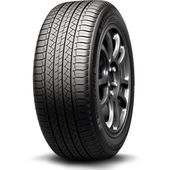 Michelin Latitude Tour HP 245/45 R20 103 W