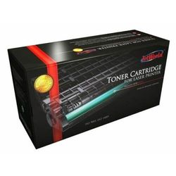 Zgodny Toner CLT-Y4072S do Samsung CLP320 CLP325 CLX3185 CLX3180 Yellow 1K JetWorld