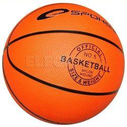 Piłka do koszykówki koszowa Spokey ACTIVEroz. 5