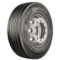 Opony ciężarowe, Pirelli FW01 ( 315/70 R22.5 156/150L XL, podwójnie oznaczone 154/150M )