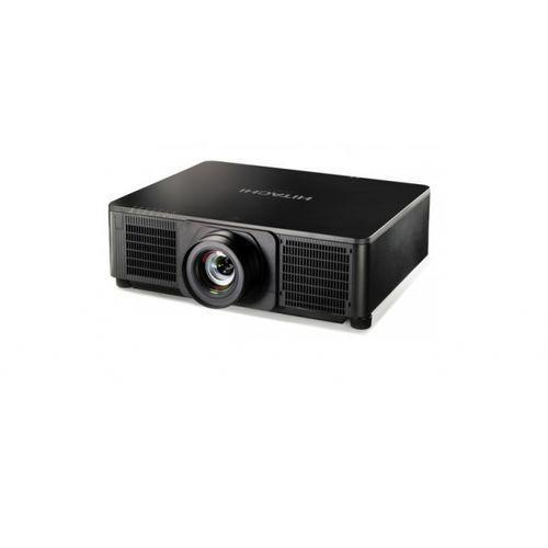Projektory, Hitachi CP-WX9210