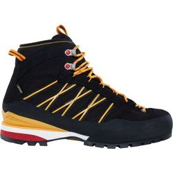 Buty The North Face Verto S3K GTX T0CDL3LE6