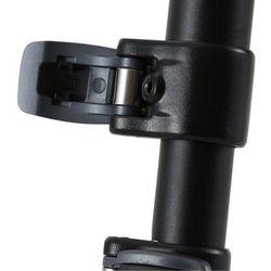 Vanguard Veo Adaptor 265AB