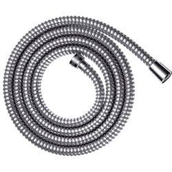 HANSGROHE METAFLEX Wąż prysznicowy 1,60m 28266000