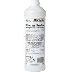 PROTEX koncentrat płynu do prania dywanów i tapicerki Thomas 787502