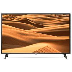 TV LED LG 49UM7000