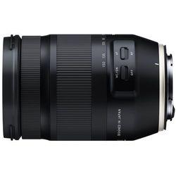 Obiektyw TAMRON 35-150 mm F/2.8-4 Di VC OSD Canon DARMOWY TRANSPORT