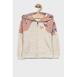 Roxy - Bluza dziecięca 91-122 cm