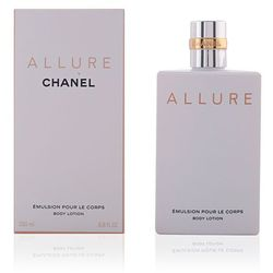 Chanel Allure 200ml W Balsam