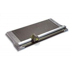 Trymer REXEL SmartCut A445 A3 4w1 do 10 kart. grafitowy