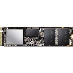 A-Data XPG SX8200 Pro M.2 SSD - 256GB