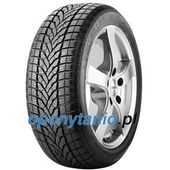 Star Performer SPTS AS 225/35 R19 84 H