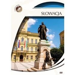 Podróże Marzeń Słowacja - Podróże, Marzeń