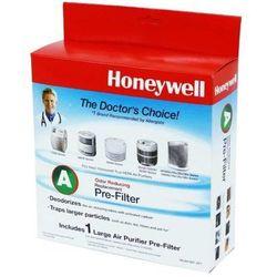 Filtr do oczyszczacza HONEYWELL HRF-AP1
