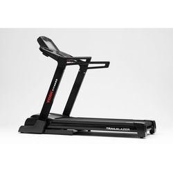 Bieżnia York Fitness T3720 CA Trail Blazer