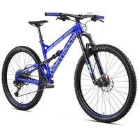 Pozostałe rowery, rower Bluebird Pro 29 2019 + eBon