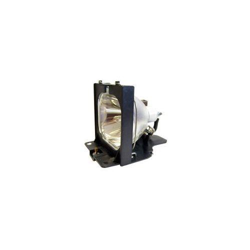 Lampy do projektorów, Lampa do SONY VPL-SC60E - generyczna lampa z modułem (original inside)