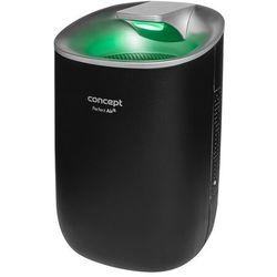 Osuszacz CONCEPT OV1110 Perfect Air Czarny